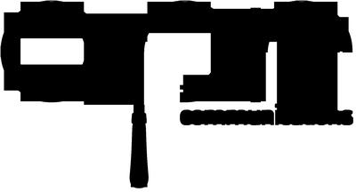 logo O-PR