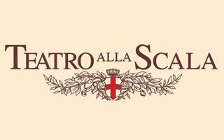 Lescaut in MANON LESCAUT – Teatro alla Scala