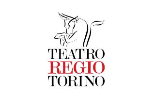 Conte di Luna ne IL TROVATORE - Teatro Regio di Torino