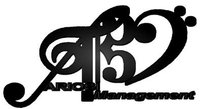 logo Ariosi