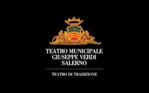 Figaro ne IL BARBIERE DI SIVIGLIA – Teatro Verdi di Salerno Massimo Cavalletti Baritono