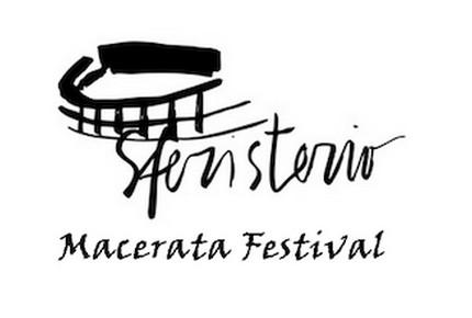 Macerata Festival Opera Massimo Cavalletti