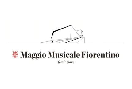 Maggio Musicale Fiorentino Massimo Cavalletti