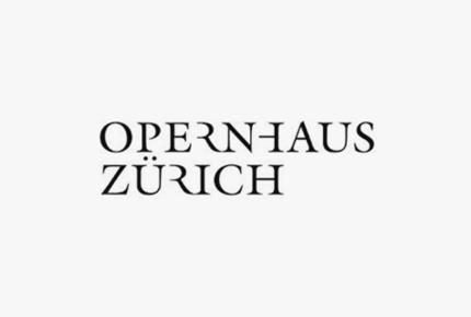 Massimo Cavalletti Enrico Asthon in Lucia di Lammermoor di Gaetano Donizetti - Opernhaus Zurich