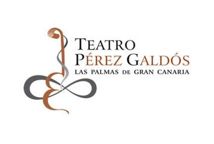 Perez Galdos Las Palmas