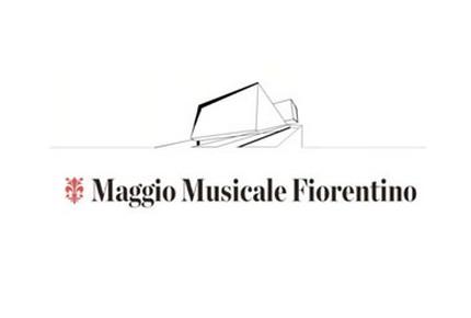 Massimo Cavalletti Davide in L'amico Fritz di Pietro Mascagni - Maggio Musicale Fiorentino