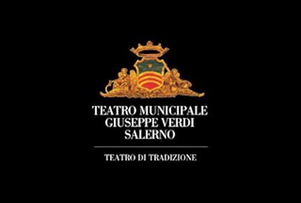 Massimo Cavalletti La Traviata di Giuseppe Verdi - Teatro Municipale Giuseppe Verdi di Salerno