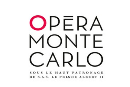 Opera di Montecarlo Baritone Massimo Cavalletti Butterfly