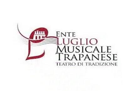 Massimo Cavalletti Sharpless in Madama Butterfly di Giacomo Puccini - Luglio Musicale Trapanese
